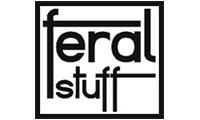 Feralstuff