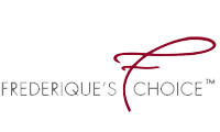 Frederiques Choice