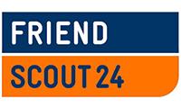 FriendsScout24
