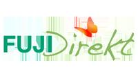 FUJIdirekt