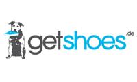 getshoes