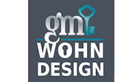 gm-wohndesign