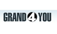 GRAND4YOU