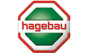 Hagebau.de