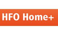 HFO Home