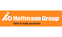 Hoffmann Group