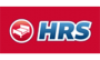 HRS Gutscheine