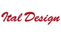 Ital Design