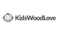KidsWoodLove