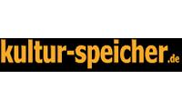 kultur-speicher.de