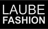 Laube Fashion