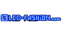 LED Fashion