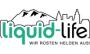 liquid-life