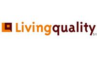 Living Quality