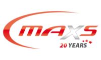 MAXS-Sport