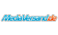 MediaVersand