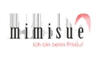 mimisue