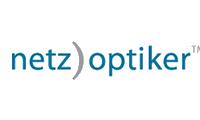 netzoptiker