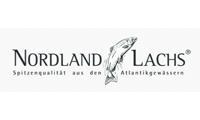 Nordland Lachs