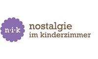 nostalgie im kinderzimmer
