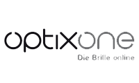 optixone
