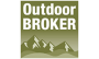 Outdoor Broker Gutscheine