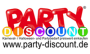party-discount