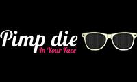 Pimp die Brille
