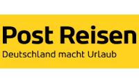 PostReisen