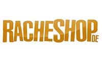Racheshop