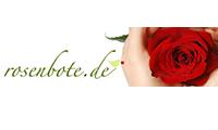 rosenbote