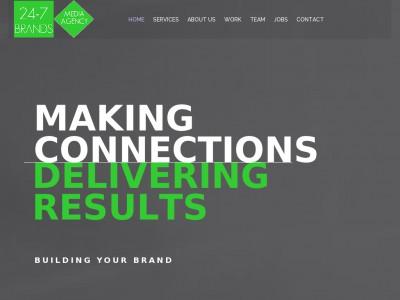 24-7 Brands