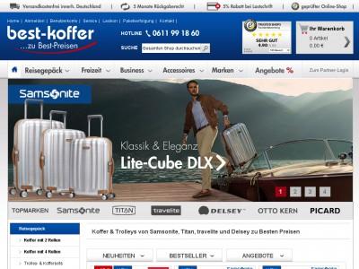 best-koffer