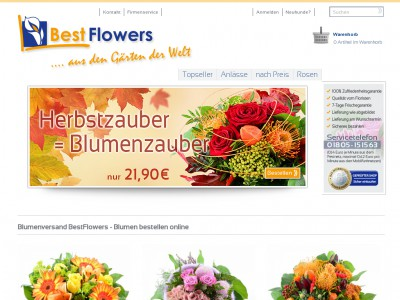 bestflowers gutschein oktober 2018 gutscheincode. Black Bedroom Furniture Sets. Home Design Ideas