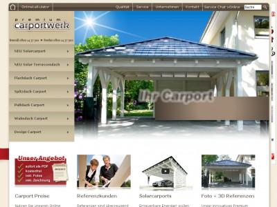 carportwerk