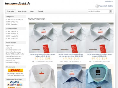 hemden-direkt.de