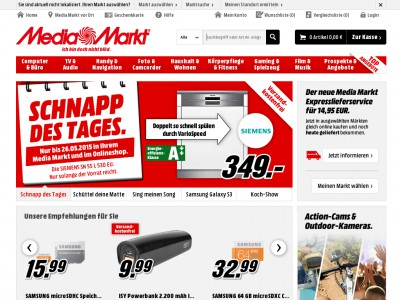 media markt gutschein juli 2018 gutscheincode. Black Bedroom Furniture Sets. Home Design Ideas