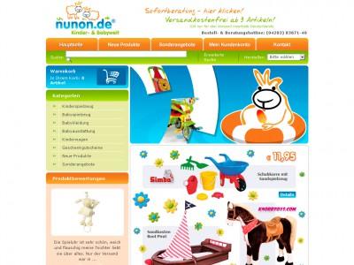 nunon