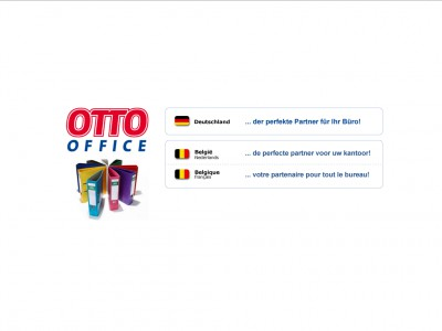 otto office gutschein november 2019 5 gutscheincode