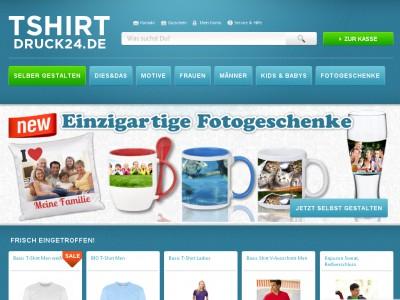 tshirt-druck24