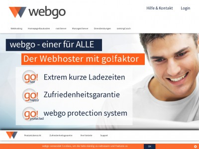 WebGo