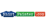 ShirtPainter.com