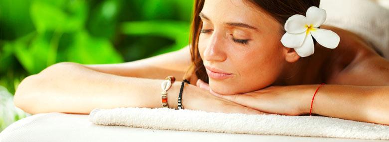 Beauty & Gesundheit Gutscheine