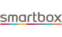 Smartbox