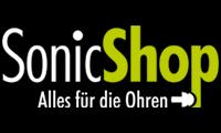 SonicShop