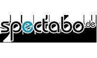 spectabo