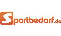 Sportbedarf