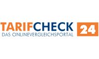 Tarifcheck24