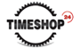 TIMESHOP