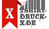 Tshirt-Druck-X